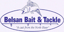 Belsan bait and Tackle