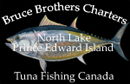 Bruce Brothers Charters Canada