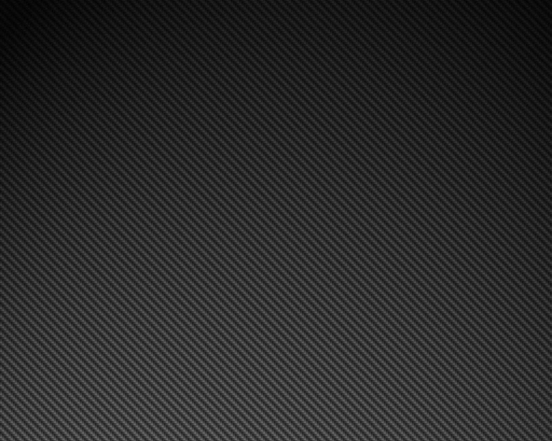 Background image 300 dpi - Carbon Fiber Background Jpg