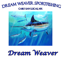 Dreamweaver Sportfishing