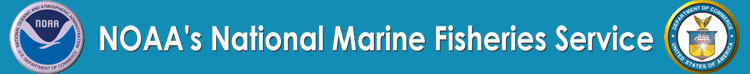 National Marine Fisheries