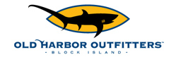 Fishing Gear by Old Harbor Outfitters. Mass Bay Guides favorite fishing gear and clothing outfitter.