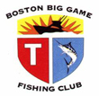 Boston Big Game