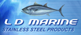 LD Marine Products