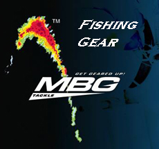 MBG Tackle