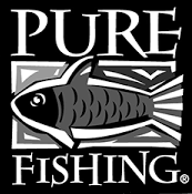 Pure Fishing Companies