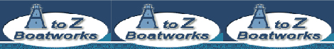A To Z Boatworks