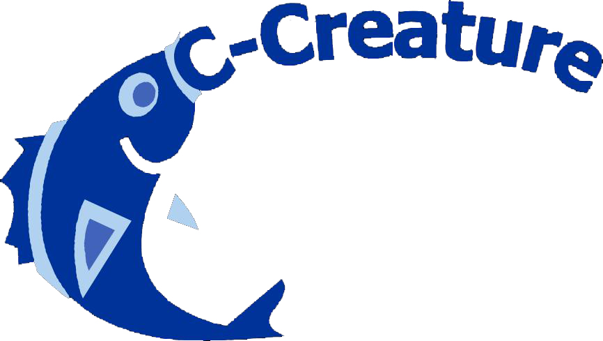 C Creature Tackle