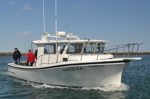 tuna fishing boats for sale charter fishing boats in